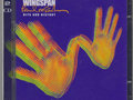 Dubbel CD Paul Mc Cartney - Wingspan