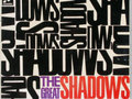 THE SHADOWS: LP