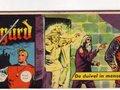 Sigurd : De duivel in mensengestalte