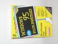 Windows 95 Voor Dummies