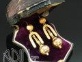 Groot aanbod retro juwelen bij Adin