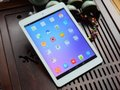 ONDA V975i Intel z3735D Quad Core 9.7 Inch Android 4.2 Tablet
