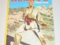 Kung Fu - 1975