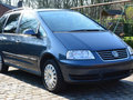 Volkswagen Sharan 1.9 TDi B2B Base