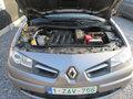 Renault Megane GRANDTOUR 1.4 16V 98 AUTHENTIQUE