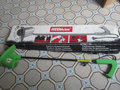 Elektrische Graskantensnijder / Trimmer van Flexotrim