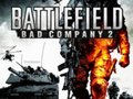 Battlefield, Bad Company 2 (DVD-Rom)