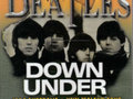 The Beatles Down Under