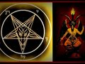De exclusieve gentse occulte paragnosten/mediums kris en kim lavey