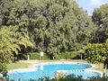 Mooi appartement in La Mata bij zwembad en duinen