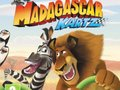 Madagascar Kartz PS3 (UK)