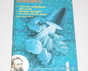 Jules Verne Omnibus - Alexander Jonckx - 1978