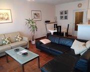 nieuwpoort-bad : appartement te huur op de Zeedijk