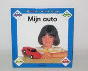 Mijn Eerste Ontdekkingen - Mijn Auto