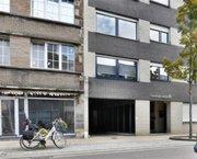 Garagebox te huur in Dendermonde