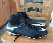 Voetbalschoenen Nike in perfecte staat