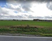 6929 Haut-Fays : bouwgrond, 9a46ca, mooi uitzicht. V1323A