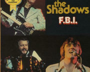 THE SHADOWS: LP