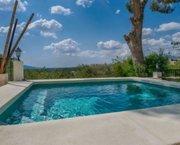 Uw Villa in ALTEA met gastenverblijf en zwembad op prachtig landgoed