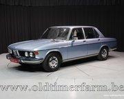 BMW 3.0 S '75