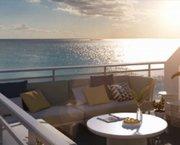 Uw nieuwe Appartement in NERJA aan zee met garage en bij zwembad