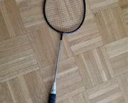 Vintage Yonex Badminton Racket B-950