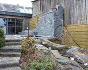 6830 Les Hayons,Bouillon : Prachtig huis 374m²,4slpk-3bdk,sauna,garage,..