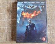 DVD The Dark Knight