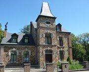 Ardennen,BÛRE,TELLIN: Prachtige woning,464m²,5slpks,garages,tuin,bos,1HA1a78ca