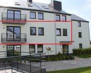 6880 Bertrix : nieuwbouw appartement, 2 slpkrs, 106m², terras, lift, parking, …
