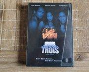 DVD Trois