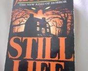 Still Life (Joe Donelly)