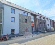 BERTRIX: Superbe appt neuf 2ch,terrasse,garage,parking,ascenseur,.. V1284D
