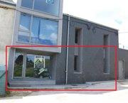 Ardennen,Prov.Lux,6887 GRIBOMONT-Herbeumont: Nieuwbouwgelijkvloers 110m²,2slpks,terras,parking,..