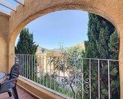 Uw eigen Appartement in MORAIRA met meubels en terras bij zwembad