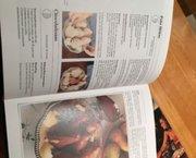 38-delige kookboekenreeks Lecturama
