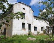Ardennen,6887 Straimont: Huis/half open bebouwing 370m²,7a20ca,..