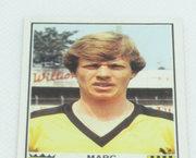 Lierse S.V. - Marc Mertens - NR 192 - Football 82 - Panini