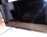 SONY Led/ Lcd TV KDL-32R420A