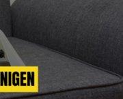 uw meubels laten reinigen ?  mb cleaning service