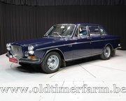 Volvo 164 '69