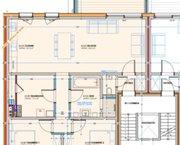 6880 BERTRIX: Knap nieuwbouwappt 2slpks,terras,garage,parking,lift,..