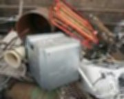 gratis oud ijzer ophaling in heel limburg, 0479750413