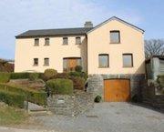 Ardennen,6887 Martilly-Herbeumont: Vrijstaand huis 257m²,garage,terrassen,15a99ca,.. TE KOOP