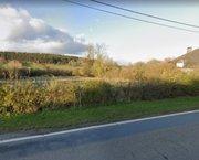 Ardennen,6920 Wellin : Leuk gelegen bouwgrond 1956m²,.. te koop