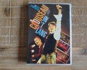 DVD Clouseau In 't Lang