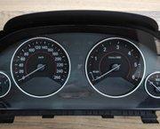 Herstel Kmteller BMW F30 F80 F82 F83 reparatie