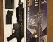 Colt M4 SIR