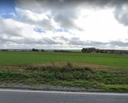 6929 Haut-Fays,Daverdisse : bouwgrond, 9a46ca, mooi uitzicht.