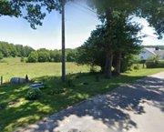 Ardennen,6880 Glaumont,Bertrix : Bouwgrond 1172m²,17.04m straatbreedte,.. te koop